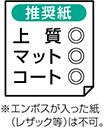 ナンバーリング印刷(アナログ・デジタル対応)